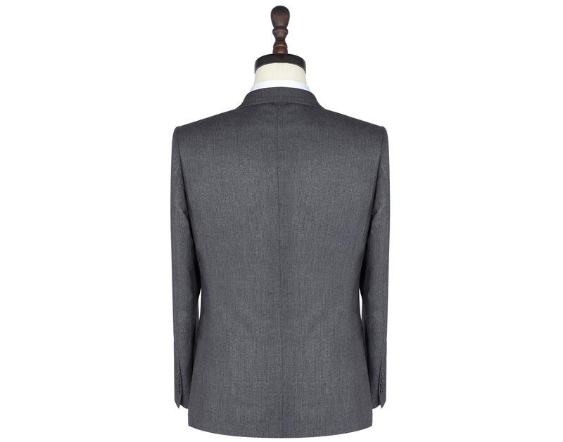 男士西装西服 休闲商务套装 伴郎服 高端专业量身 定制