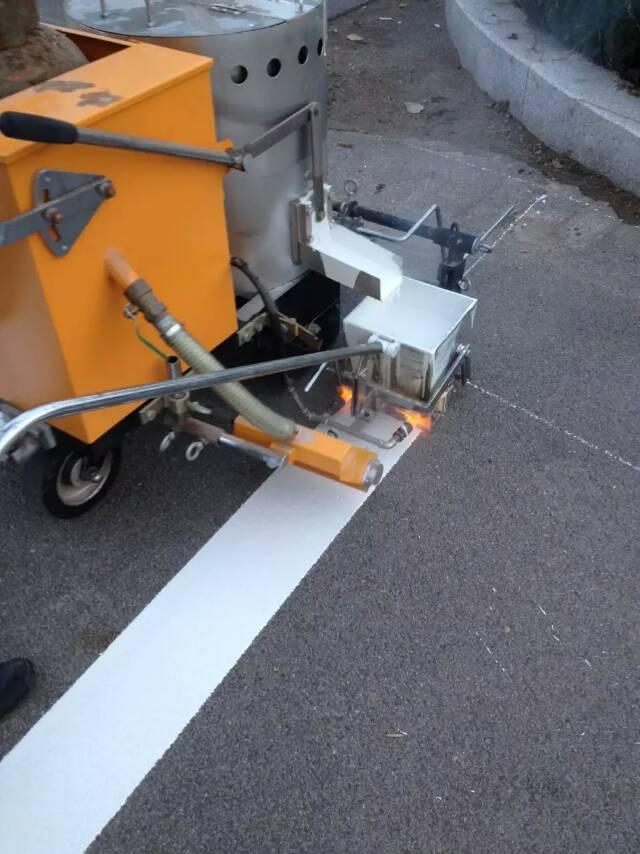 沥青路面划线清除公司信誉好的沥青路面划线清除批发商