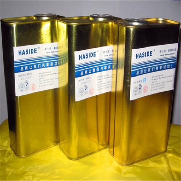 锡山油墨溶剂开孔剂厂家新资讯:合理的河南开孔剂