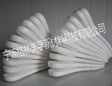 运动鞋材生产厂家TPU发泡材料