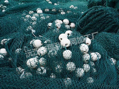 养殖网、养殖拦网、河流水库养鱼拦网生产厂