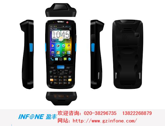 广州盘点机设备、大量供应品质好的盘点机/PDA设备