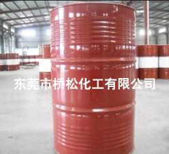 清溪工业酒精:耐用的工业酒精品质供应