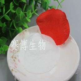 徐州哪里有卖好用的低聚果糖95 大兴蔗果低聚糖