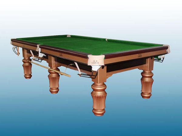 优惠的台球桌、台球桌制造商