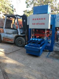 畅通新型水泥大瓦机新一代13849038481张经理