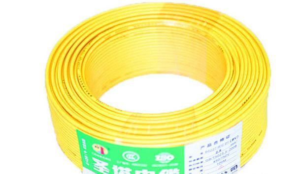 商储公司变压器回收电缆回收