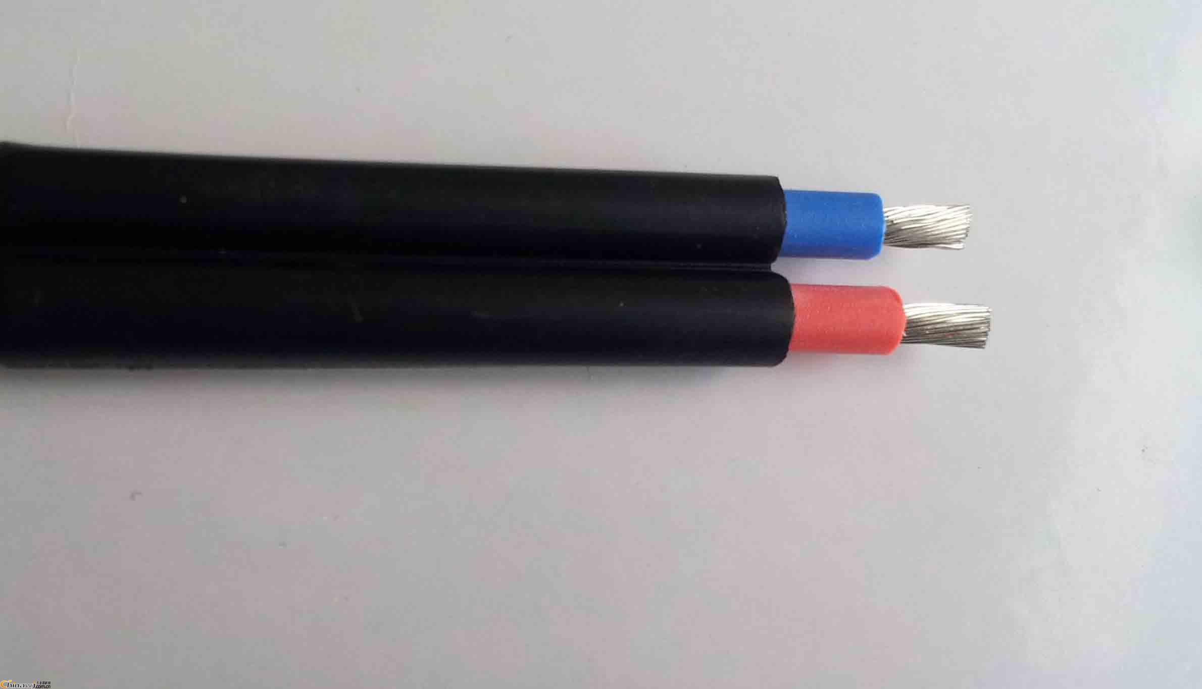 商储公司铝销回收电缆回收