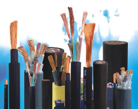 商储公司网线回收废设备回收