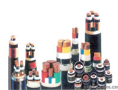 商储公司光缆回收电缆回收