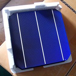 苏州万鸿高价回收硅片 太阳能组件 太阳能电池片