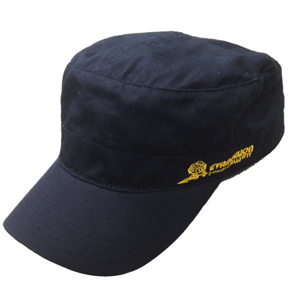 厂家定做工作帽、免费印字