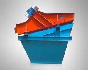 矿用直线筛现货、ZSG1530矿用筛现货、石灰石振动筛现货-新乡华维机械