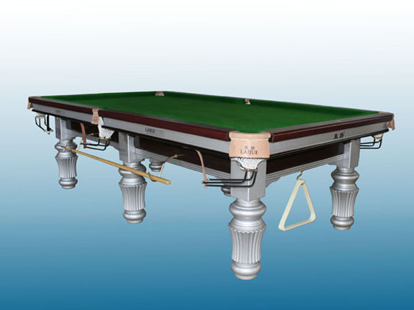 台球桌manbetx登陆、高价台球桌品牌