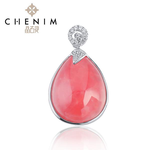 晶石灵珠宝是真的吗 晶石灵真假珠宝辨别方法
