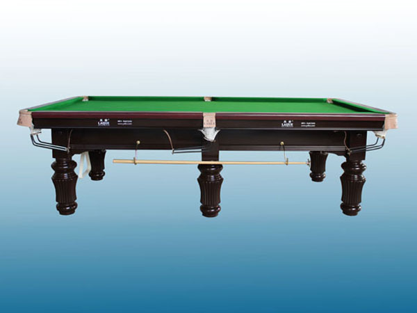 manbetx登陆供应台球桌:想买超值的台球桌就来寰力体育器材