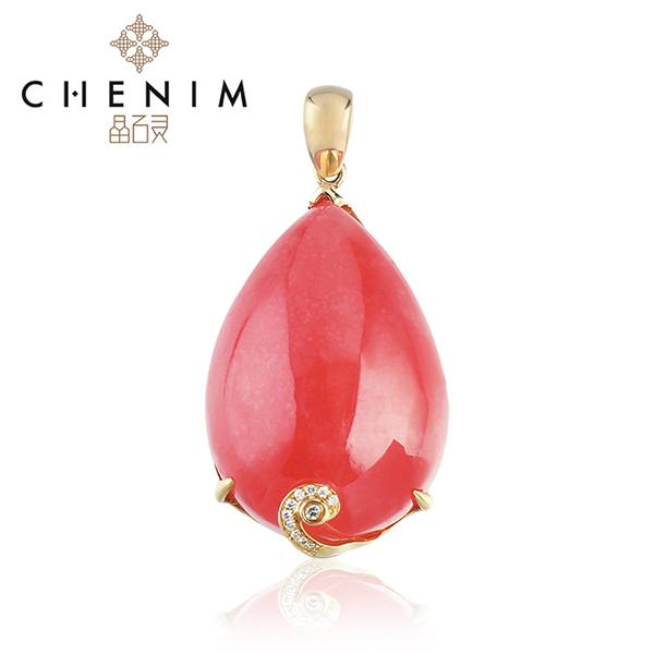 晶石灵教你如何鉴别水晶珠宝的真假、谨防被骗