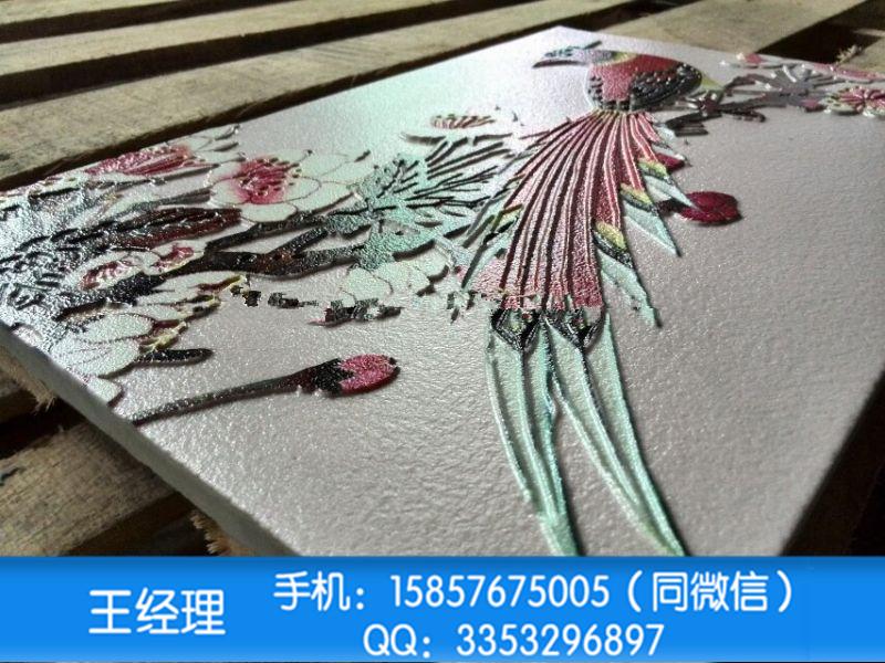 浙江台州耐高温众创数字化数码印刷设备打印速度快精度高打印机销售厂家