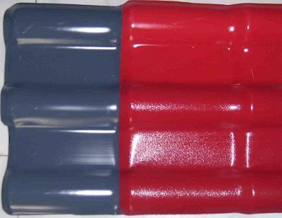 郑州合成树脂瓦优质的合成树脂瓦