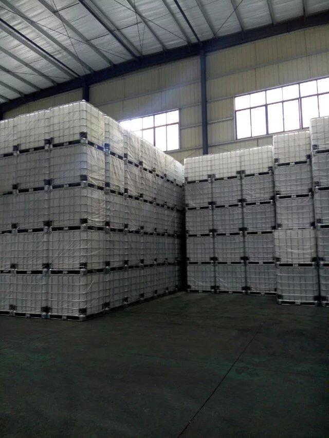 厂家直销全新吨桶1000L化工桶