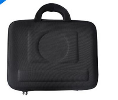 EVA收纳包硬盘包防水抗震包批发市场