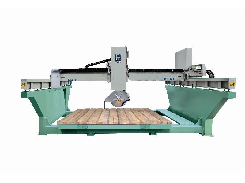福建石材机械切石机、切石机械、石材切割机【福瑞特】