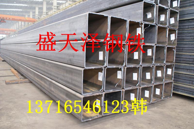 北京螺旋钢管价格 无缝钢管现货 方管批发 镀锌方管价格 花纹钢板理论重量