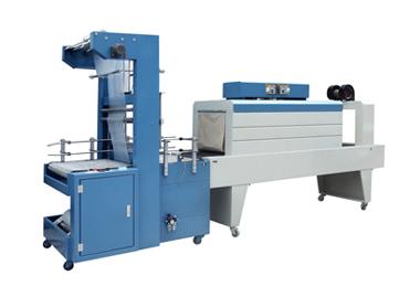 求购在浙江买了壁纸墙纸收缩包装机该怎么操作