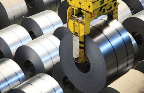 莱钢特种钢材采购/优质特种钢材销售