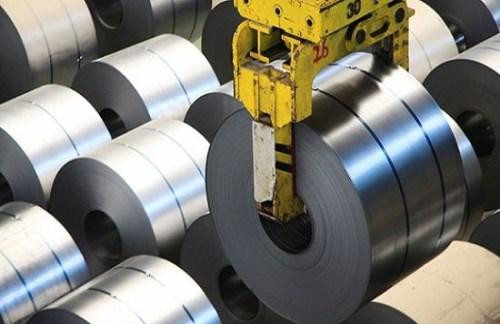 莱钢特种钢材采购 专业特种钢材批发