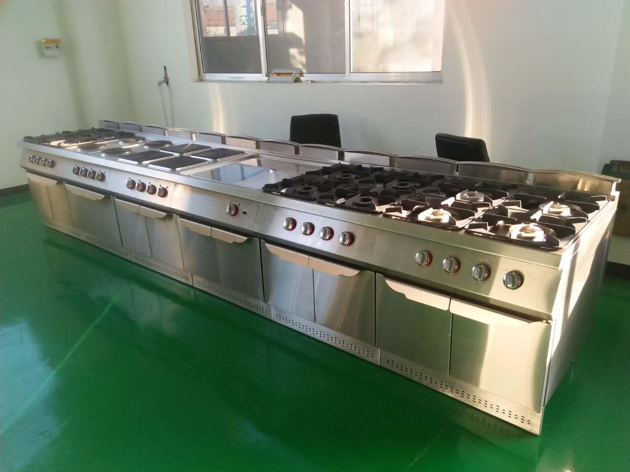 西餐商用厨具、 广东西餐商用厨具、浙江西餐商用厨具、福建西餐商用厨具、山东西餐商用厨具