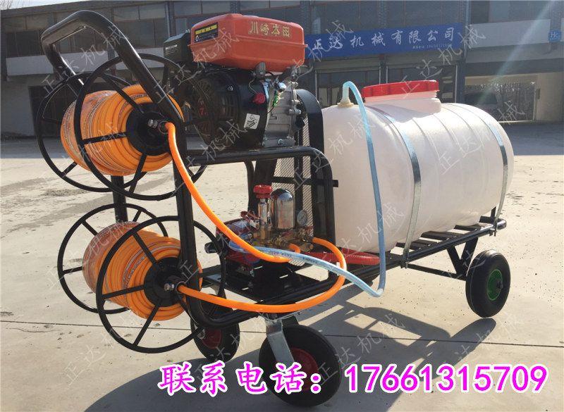 南通高压喷雾器-南通汽油喷雾器图片(精华)
