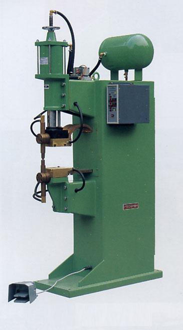沈阳威克创新焊接设备有限公司