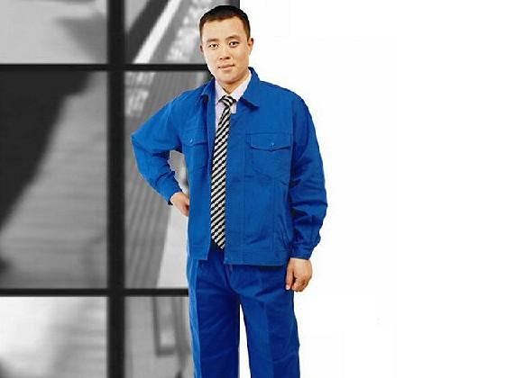 宁夏定做西装公司的厂家、宁夏知名的工服品牌/工服/宁夏定做西装公司/宁夏定做西装公司的厂家