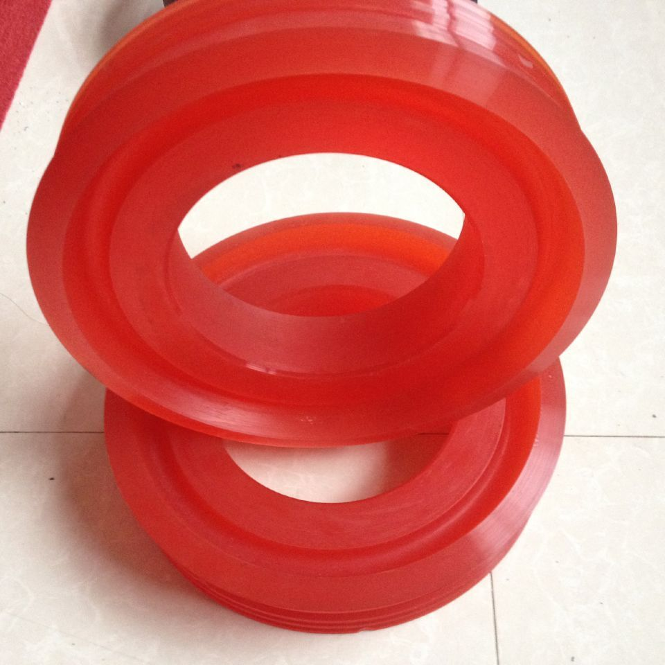浙江胶圈 在哪可以买到泵车胶圈