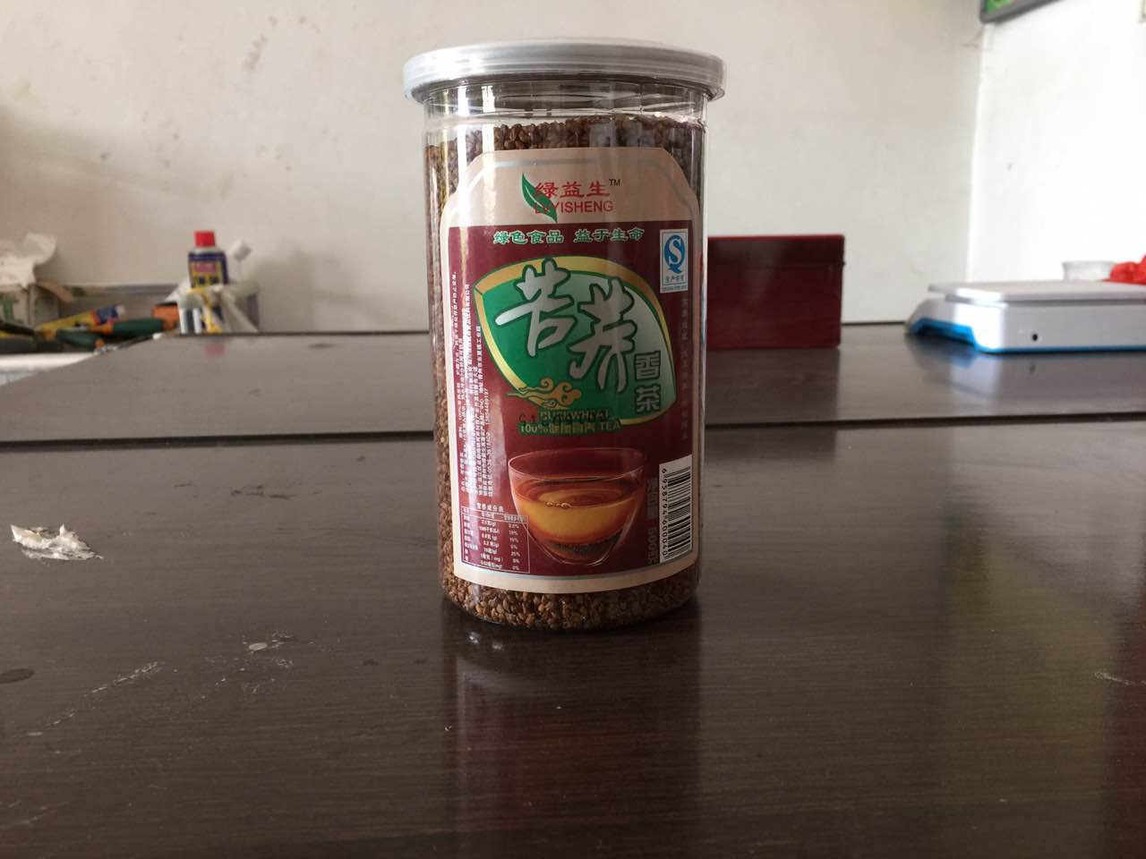 水果罐头厂家【金康福】青州水果罐头【高大上】水果罐头生产厂家
