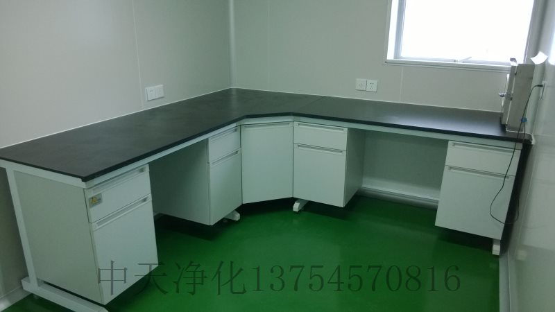 供应实验台、边台、通风柜、风淋室等一系列实验室家具