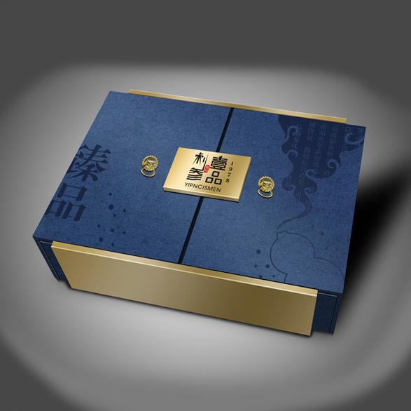 �盒�Y品盒��|盒�Y盒皮盒木盒�袋手提袋彩盒白卡盒�盒印刷�Y品盒印刷��|盒印刷�Y盒印刷皮盒木盒�袋印刷
