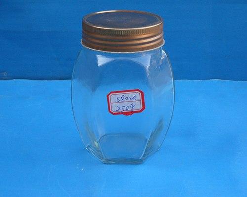 新款罐头瓶 江苏哪里有供销耐用的罐头瓶