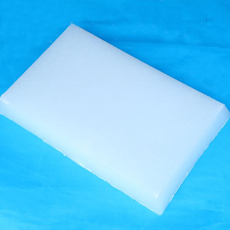 高价昆仑64#全精炼板蜡产自宇鹏蜡业、高品质全精炼板蜡