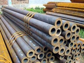 GB6479钢管6479-2012化肥管无缝管