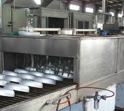 武汉科瑞博KRB-L108A二合一纳米陶瓷锆化液除油成膜一体环保锆化剂替代磷化