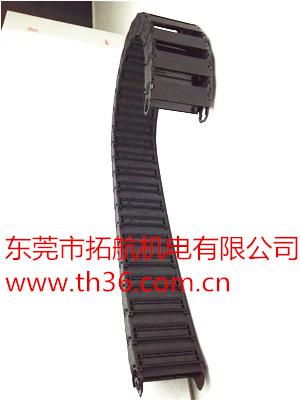 坦克链代理2010x轴40008069原装进口