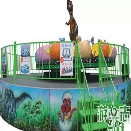 广东大型游乐设备厂家中山大型游乐设备