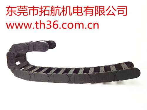 批发零售新款坦克链101y轴N510059933AA日本进口