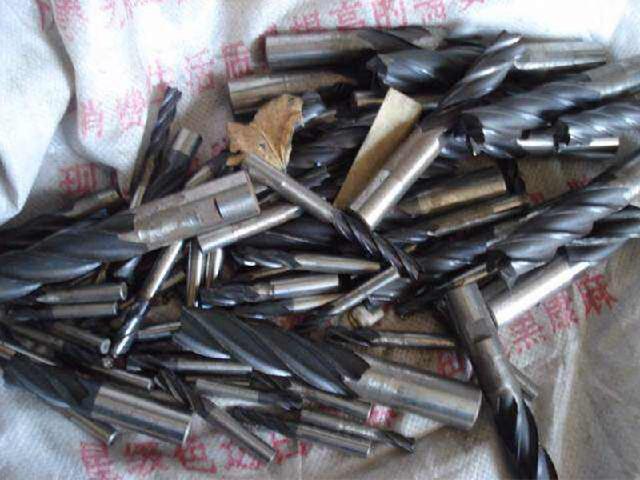 【万鑫数控】山东钨钢回收 新疆钨钢回收 浙江钨钢回收