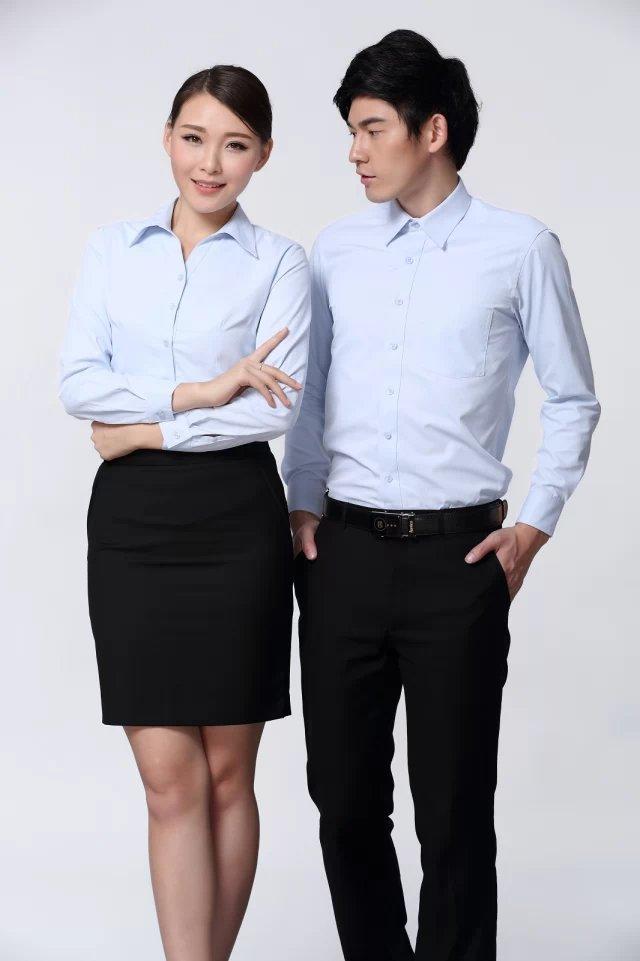 广州天河区周边衬衣定制/活动T恤衫定做/工作服定做