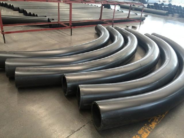 廊坊优良的聚乙烯保温管、聚乙烯管厂家