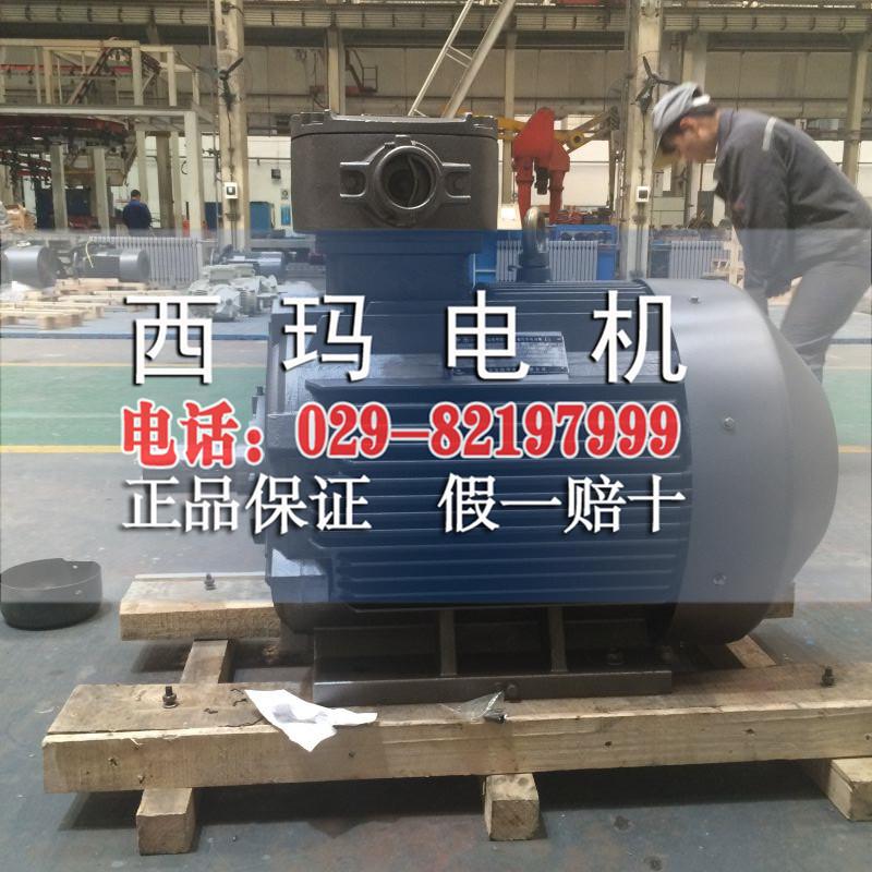 YE3-355M2-2-250KW和YE3-355M2-4-250KW超高效节能三相异步电机现货销售