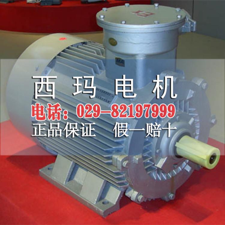 YE3-180L-4-22KW和YE3-315L1-6-110KW二级能效节能电机现货销售